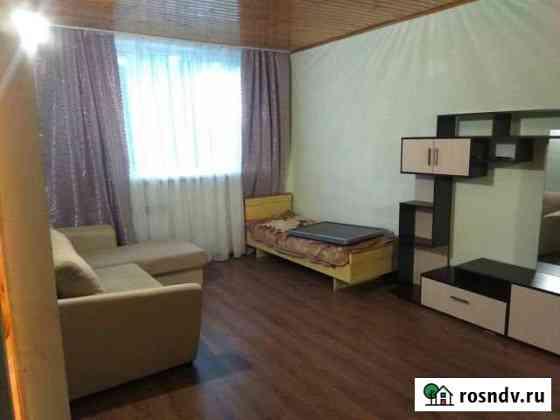 1-комнатная квартира, 30 м², 2/2 эт. Ставрополь