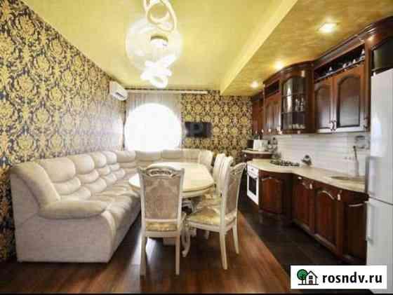 3-комнатная квартира, 80 м², 9/9 эт. Ялта