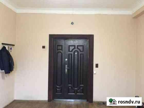 Комната 20 м² в 3-ком. кв., 1/3 эт. Новосибирск