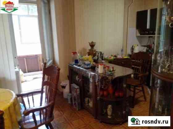 3-комнатная квартира, 62.5 м², 3/5 эт. Обнинск