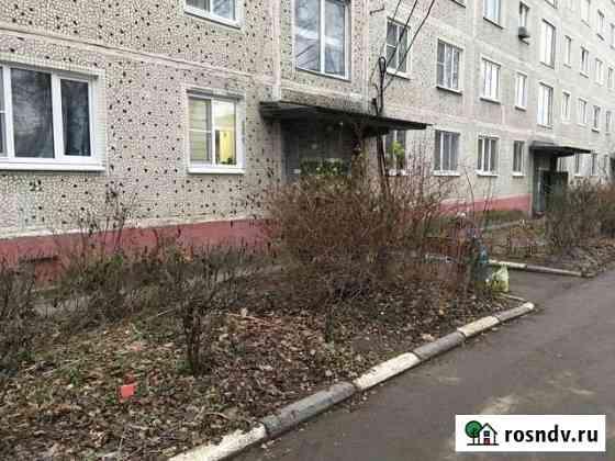 1-комнатная квартира, 30 м², 2/5 эт. Солнечногорск