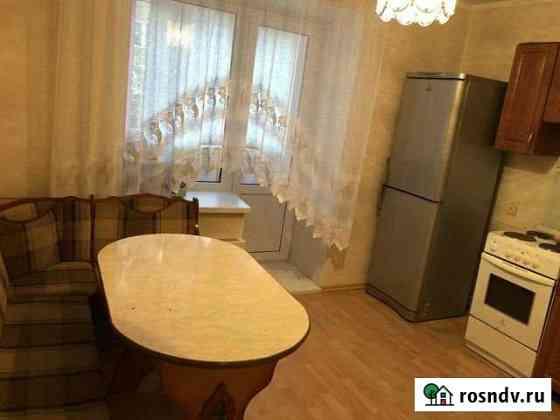 1-комнатная квартира, 45 м², 2/9 эт. Тольятти