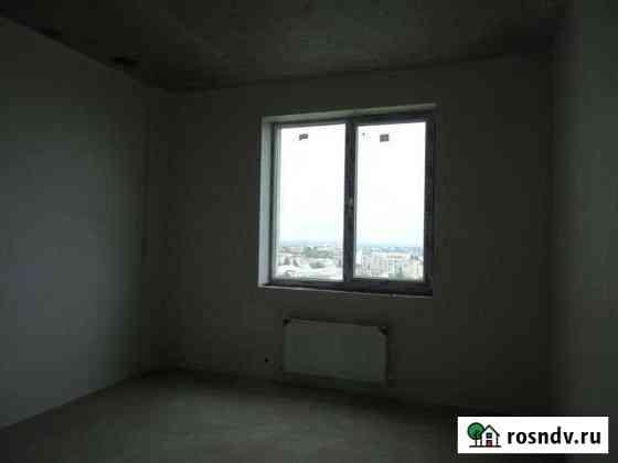 1-комнатная квартира, 35 м², 14/18 эт. Ставрополь