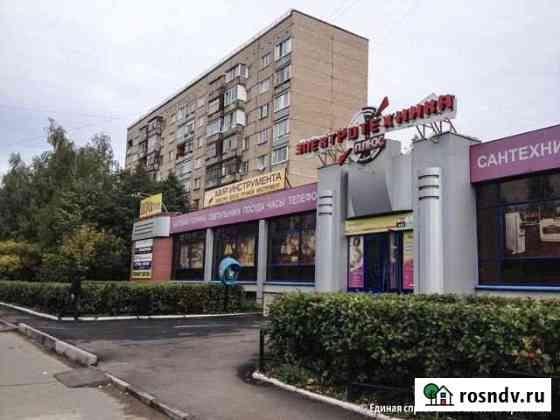 Торговое помещение, 22 кв.м. Ижевск