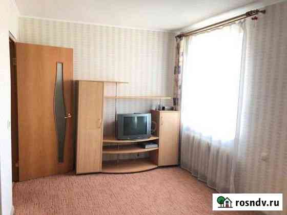1-комнатная квартира, 35 м², 9/9 эт. Нижний Новгород