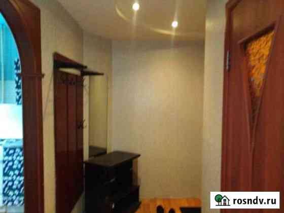 1-комнатная квартира, 28 м², 3/5 эт. Каменск-Уральский