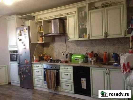 2-комнатная квартира, 70.4 м², 9/10 эт. Великий Новгород