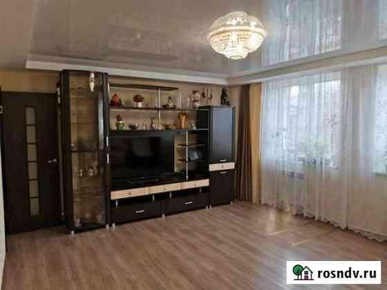Дом 120 м² на участке 6 сот. Уфа