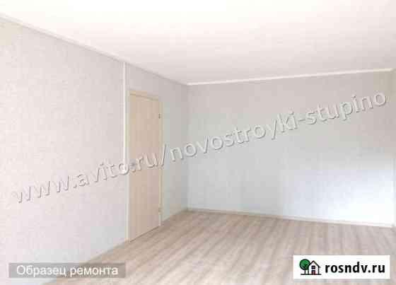 1-комнатная квартира, 43.4 м², 8/14 эт. Ступино