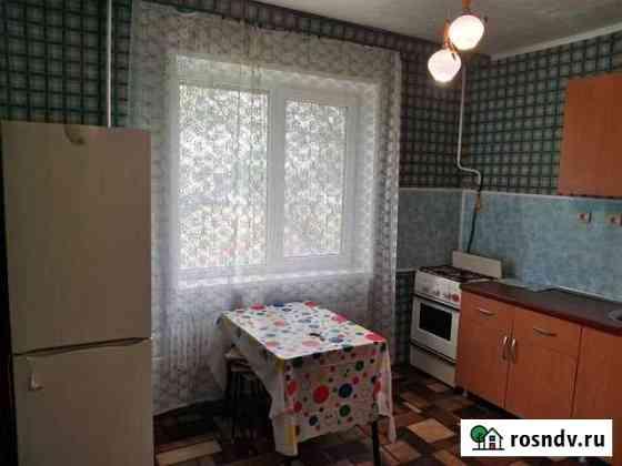 1-комнатная квартира, 39 м², 1/9 эт. Оренбург