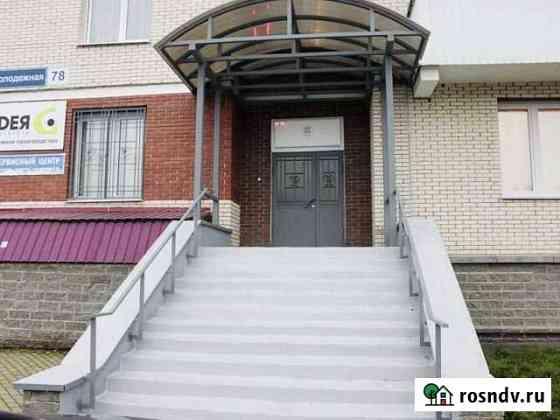 Продам помещение свободного назначения, 194.4 кв.м. Сосновый Бор