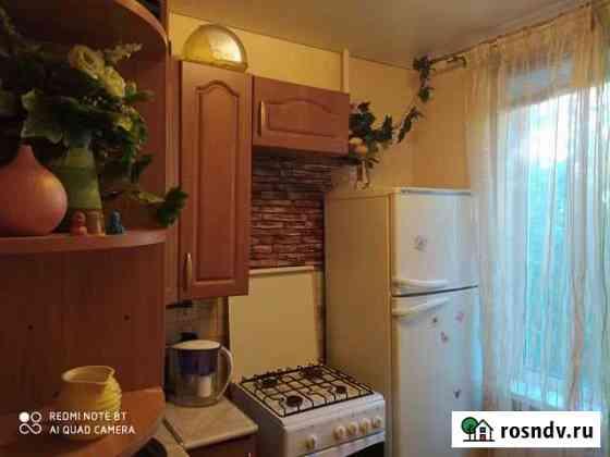 2-комнатная квартира, 53 м², 1/5 эт. Казань