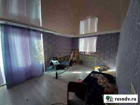 1-комнатная квартира, 33 м², 1/5 эт. Ревда