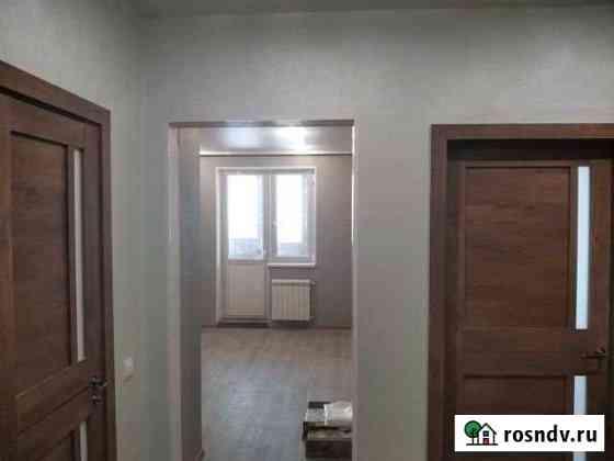 1-комнатная квартира, 42 м², 16/24 эт. Самара