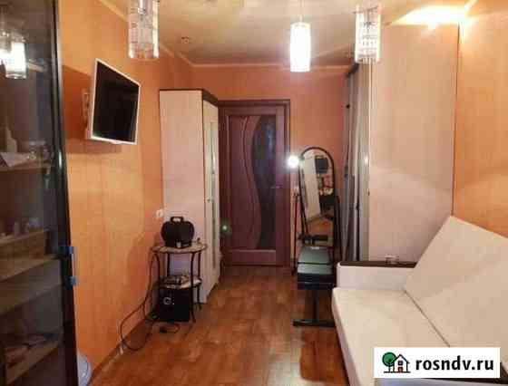 2-комнатная квартира, 46 м², 5/5 эт. Сергиев Посад