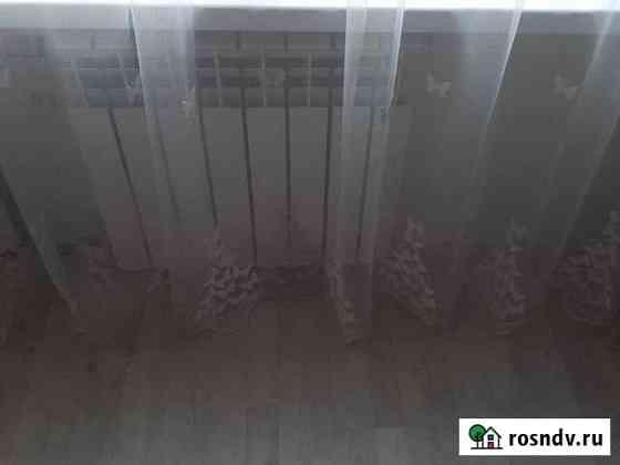 1-комнатная квартира, 33 м², 1/5 эт. Усолье-Сибирское