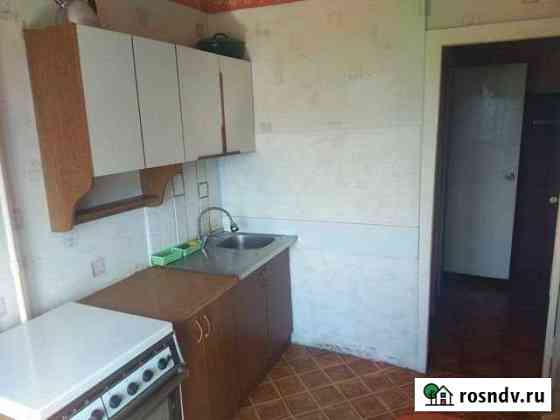 2-комнатная квартира, 50 м², 8/9 эт. Нижний Новгород