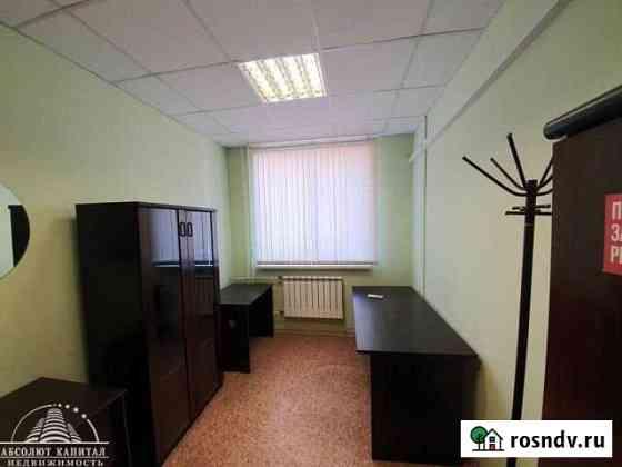 Сдам офисное помещение, 12.1 кв.м. Мытищи