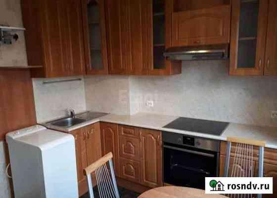 3-комнатная квартира, 62.2 м², 3/5 эт. Петрозаводск