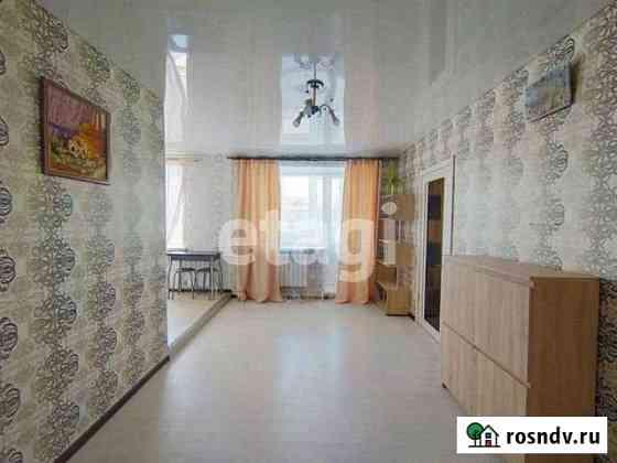 2-комнатная квартира, 42.5 м², 5/5 эт. Курган