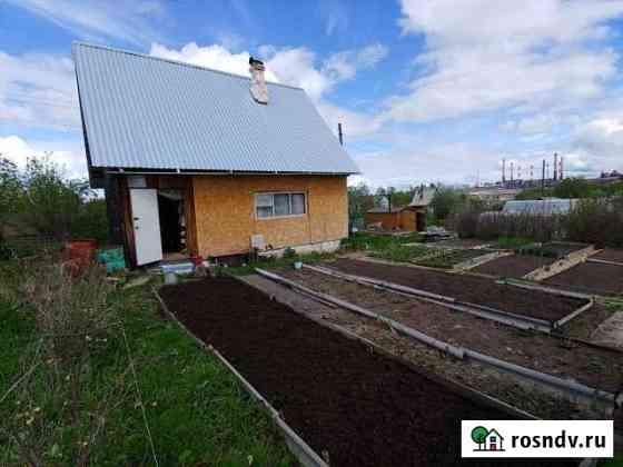 Участок 6 сот. Краснотурьинск