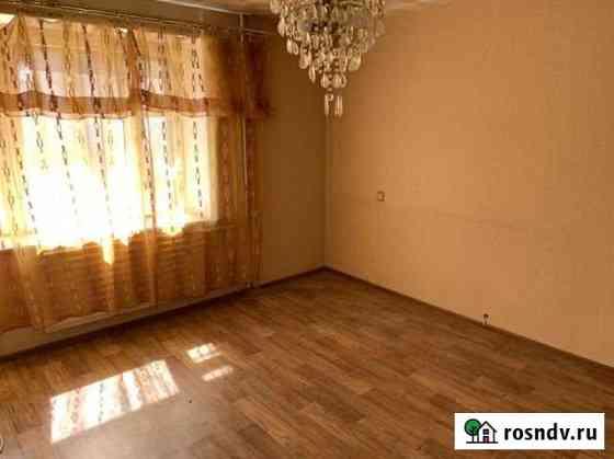 3-комнатная квартира, 61 м², 6/9 эт. Ярославль