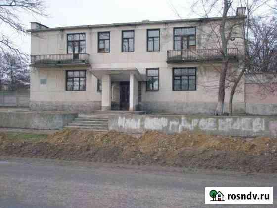 Помещение свободного назначения, 360 кв.м. Керчь