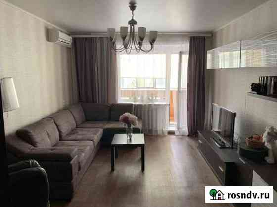 3-комнатная квартира, 58 м², 4/5 эт. Саранск