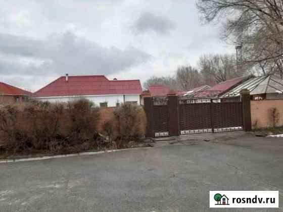 Дом 112.6 м² на участке 12.8 сот. Саяногорск
