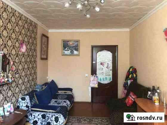 Дом 62.6 м² на участке 2.2 сот. Уфа