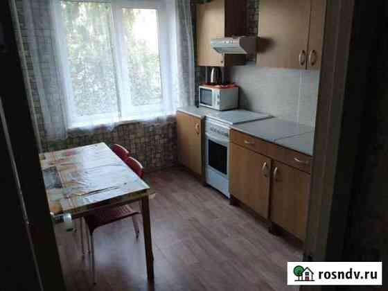 3-комнатная квартира, 62 м², 4/9 эт. Дзержинский