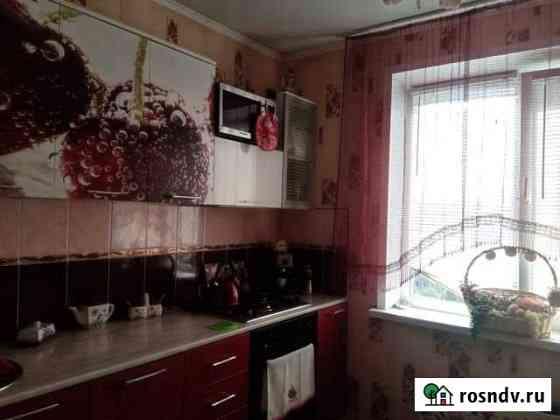 2-комнатная квартира, 51 м², 9/9 эт. Мценск