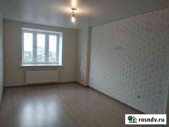 1-комнатная квартира, 47 м², 3/9 эт. Чебоксары