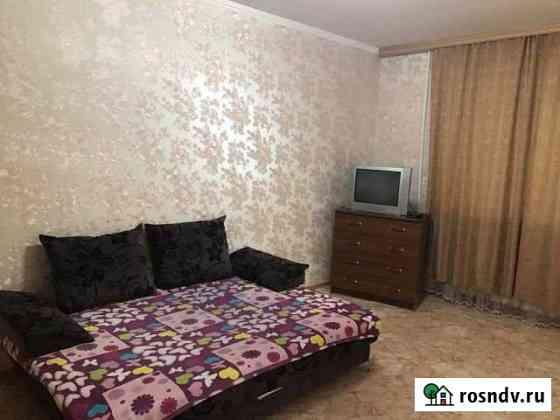 1-комнатная квартира, 38 м², 2/5 эт. Балашов