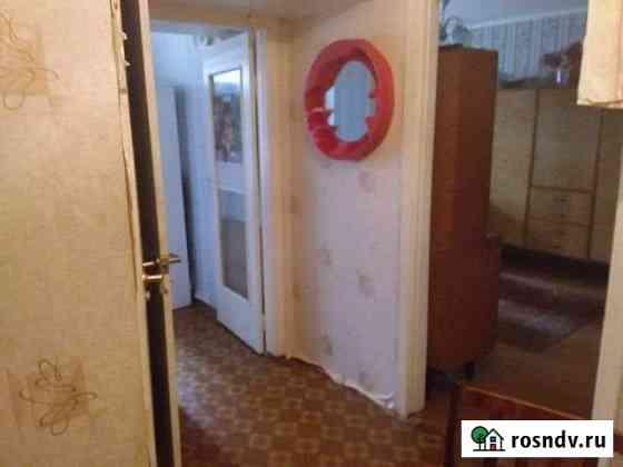 1-комнатная квартира, 32 м², 5/5 эт. Кирово-Чепецк