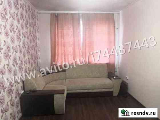 1-комнатная квартира, 29.5 м², 1/3 эт. Алапаевск