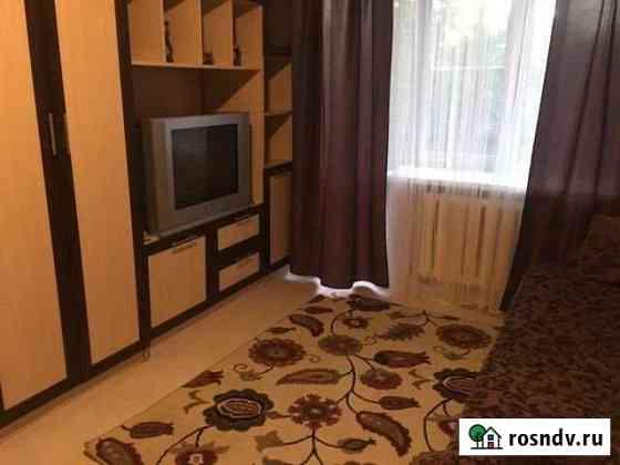 1-комнатная квартира, 35 м², 3/5 эт. Владимир