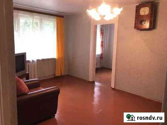 2-комнатная квартира, 44 м², 1/5 эт. Киров