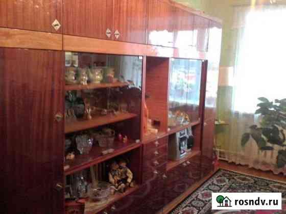 3-комнатная квартира, 61.8 м², 5/5 эт. Вельск