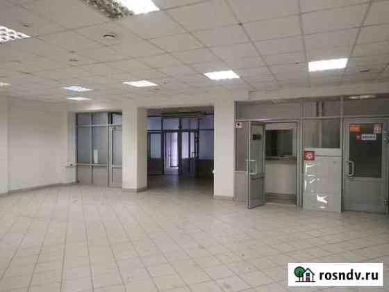 Сдам под офис, магазин, мед- или колл-центр 274 кв.м. Челябинск