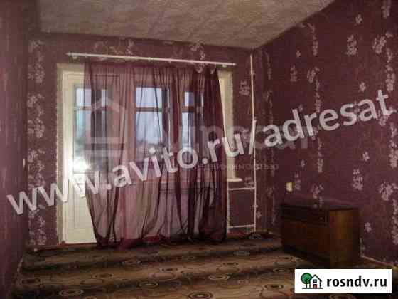 1-комнатная квартира, 31.9 м², 3/4 эт. Волгоград