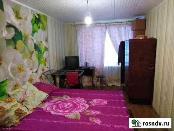 1-комнатная квартира, 30 м², 1/5 эт. Бузулук