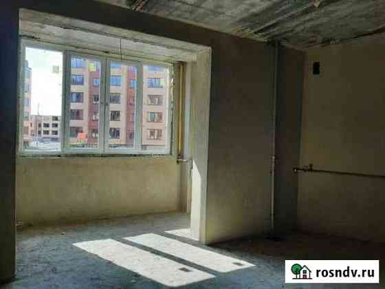 1-комнатная квартира, 54.5 м², 2/5 эт. Владикавказ