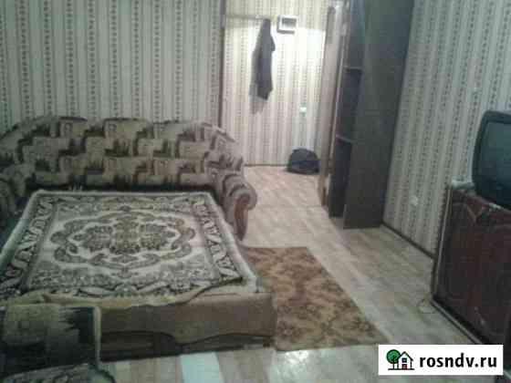 1-комнатная квартира, 41 м², 1/10 эт. Саратов