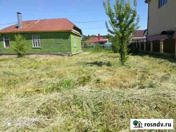 Дом 74 м² на участке 9 сот. Воронеж