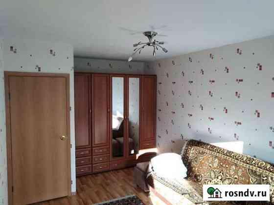 1-комнатная квартира, 34 м², 6/10 эт. Тельмана