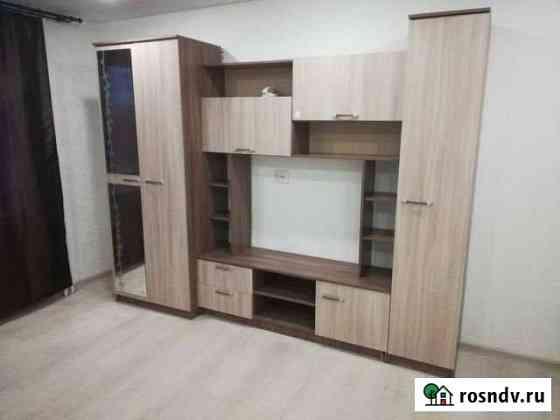 1-комнатная квартира, 36.2 м², 3/9 эт. Киров