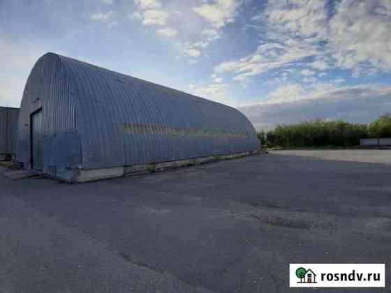 Продается пилорама, линия переработки дров Северодвинск