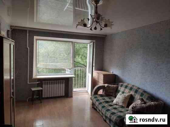 2-комнатная квартира, 44.3 м², 3/7 эт. Волгоград