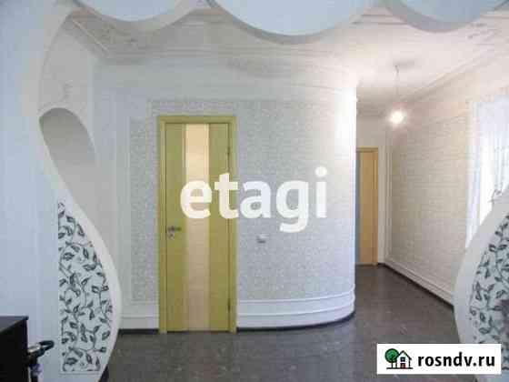 2-комнатная квартира, 72.7 м², 2/4 эт. Покров